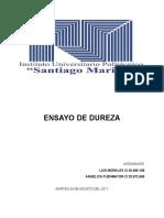 IUPSM-ENSAYO_DE_DUREZA-Pag14.docx