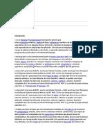 Lenguaje ClaseC.docx