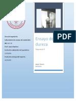REPORTE 3-Ensayo de Dureza-2015-Pag21.pdf