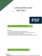 TESIS para Bachiller_A.pptx