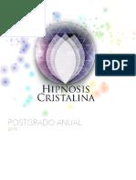 MetodologiaC_HCOnline