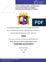 Fernández_Nina_Victor_David (1).docx