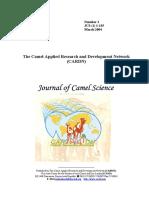 Research Camel.pdf