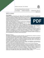 UNC-Ensayo de Dureza-2015-Pag15.pdf