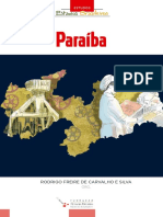 Paraíba-web (1).pdf