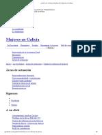 ¿Qué Es La Violencia de Género_ _ Mujeres en Galicia