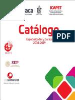 CATALOGO-2018-2019