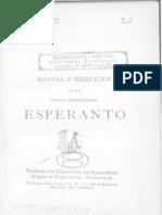 Manual Inglada 1904