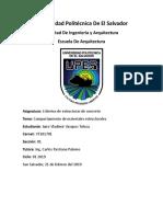 Comportamiendo_de_materiales_estructurales-Pag12.docx