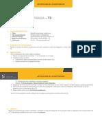 T3_Metodología-de-la-investigación_CORREGIDO.docx