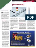 Como Elegir un Sensor.pdf