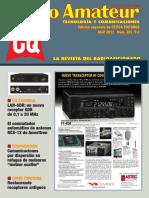 CQ Radio - 321.pdf