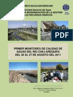 ANA0001867.pdf