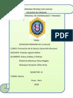ATENCION PRIMARIA DE LA SALUD PRESENTACION final.docx
