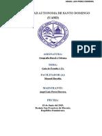 Guía de Estudio (2) Angel Luis