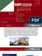arquitectura descontruvista listo.pptx