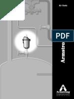 air_vents.pdf