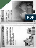 -EL-CERDITO-LOLO-pdf.pdf