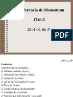 TMo2014-02-06-3a_26727.pdf