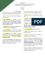 TÍTULO VIII CPP lei seca.docx