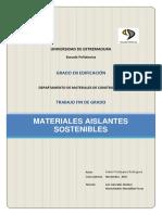 TFGUEX_2015_Velazquez_Rodriguez.pdf