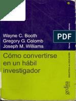 Como Convertirse en-Un Habil Investigador.pdf