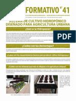 NR39164.pdf