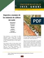 NR40232.pdf