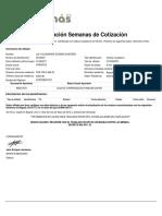 CERTIFICADO MEDIMAS.pdf