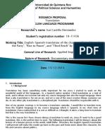 researchproposalfortranslation-160129052901
