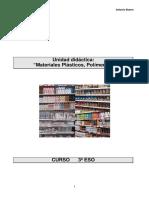 unidad_didactica_plasticos.pdf