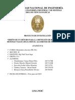 Trabajo 2019-I.docx