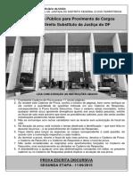 Prova Escrita Discursiva arquivo final.PDF