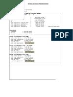 223787030-Cargas-Predimensionado-Analisis-Sismico-Estatico-y-Dinamico.pdf