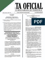Rav 107-16.pdf