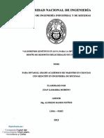 gamarra_mj.pdf