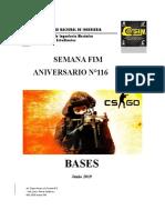 CSGO-BASES DEL TORNEO.docx