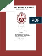 FIN DE A MONOGRAFÍA.docx