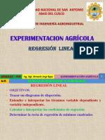 REGRESIÓN LINEAL.pptx