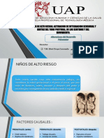 241207241-Ninos-de-Alto-Riesgo.pptx