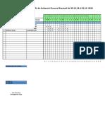 2.Planilla de Asistencia Personal Eventual Del 10-12-18 Al 22-12-18