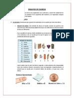UAP-ENSAYOS_DE_DUREZA-Pag7.docx