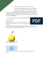 Dureza-Pag7.docx