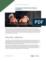 Responsabilidades Legales Por Accidentes de Trabajo y Enfermedades Profesionales-5cbf55516e634