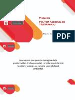 TELETRABAJO MINTRAB.pdf
