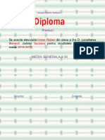 Diploma.docx