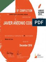 certificado Método de caso.pdf