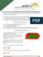 1º teste  hugo 2010-11 correcçao