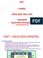GEOLOGIA GENERAL - UAP.ppt