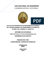 tesis esfuerzos electrodinámicos en barras.pdf